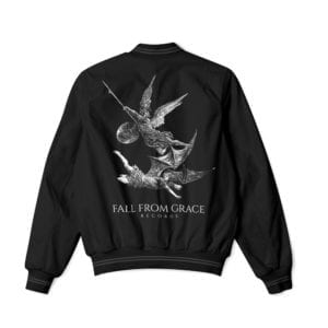 ffg_bomber_back_web