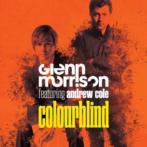 glenmorrisoncolourblind